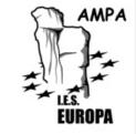 AMPA IES EUROPA RIVAS